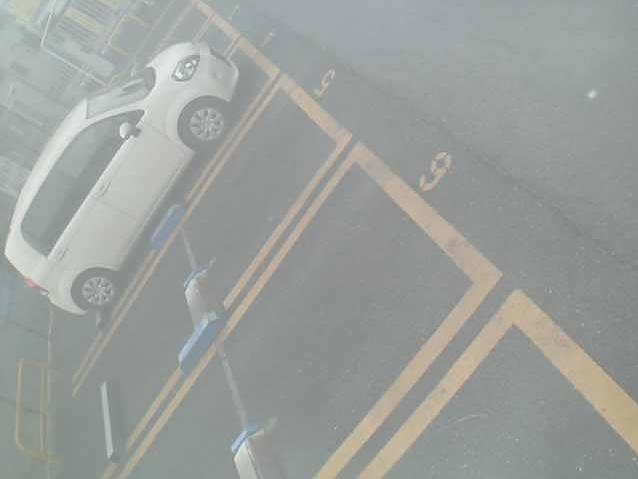 NTTルパルク岩槻第1駐車場