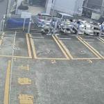 NTTルパルク太田窪第2駐車場ライブカメラ(埼玉県さいたま市緑区)