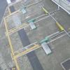 NTTルパルク松戸第1駐車場ライブカメラ(千葉県松戸市松戸)