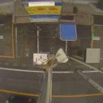 NTTルパルク本庄第1駐車場ライブカメラ(埼玉県本庄市銀座)