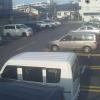 NTTルパルク茅ヶ崎第1駐車場2ライブカメラ(神奈川県茅ヶ崎市東海岸北)