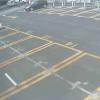 NTTルパルク小田原第1駐車場ライブカメラ(神奈川県小田原市栄町)