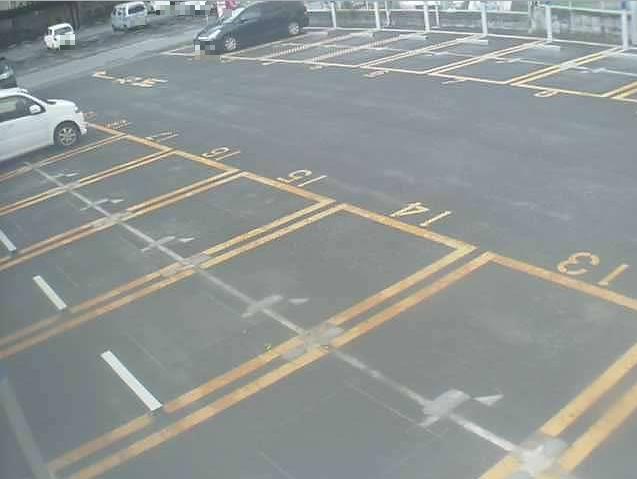 NTTルパルク小田原第1駐車場