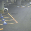 NTTルパルクさいたま新都心第2駐車場3ライブカメラ(埼玉県さいたま市中央区)