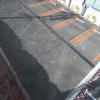 NTTルパルク伊那狐島第1駐車場ライブカメラ(長野県伊那市狐島)