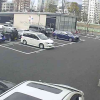 NTTルパルク長野西後町第1駐車場1ライブカメラ(長野県長野市南長野)