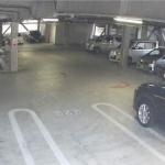 NTTルパルク仙台一番町第1駐車場1ライブカメラ(宮城県仙台市青葉区)