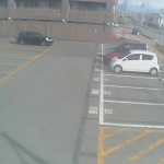 NTTルパルク秋田駅前駐車場3ライブカメラ(秋田県秋田市中通)