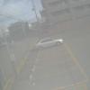 NTTルパルク秋田駅前駐車場2ライブカメラ(秋田県秋田市中通)
