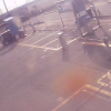 NTTルパルク秋田駅前駐車場1ライブカメラ(秋田県秋田市中通)