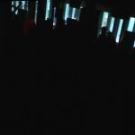 夢創舘町家の雛めぐりライブカメラ(奈良県高取町上土佐)