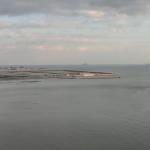 御津海岸新舞子浜ライブカメラ(兵庫県たつの市御津町)
