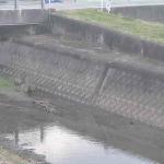 前川南山調整池ライブカメラ(兵庫県たつの市揖西町)