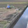 馬路川ひばりヶ丘ライブカメラ(兵庫県たつの市揖保川町)