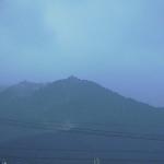 TAKパラグライダースクール岩屋山ライブカメラ(兵庫県丹波市青垣町)