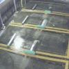 NTTルパルク東尾久第1駐車場ライブカメラ(東京都荒川区東尾久)