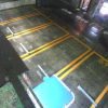 NTTルパルク荒川2丁目第1駐車場ライブカメラ(東京都荒川区荒川)