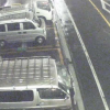NTTルパルク西新井第1駐車場ライブカメラ(東京都足立区西新井)