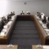 瀬戸市議会ライブカメラ(愛知県瀬戸市追分町)