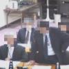 只見町議会ライブカメラ(福島県只見町只見雨堤)