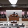 斜里町議会ライブカメラ(北海道斜里町本町)