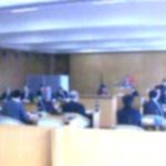 真鶴町議会ライブカメラ(神奈川県真鶴町岩)