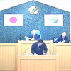 みなべ町議会ライブカメラ(和歌山県みなべ町芝)