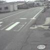 国道482号八束ライブカメラ(岡山県真庭市蒜山)