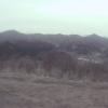 櫃ヶ山ライブカメラ(岡山県真庭市釘貫小川)