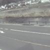勝山町並み保存地区ライブカメラ(岡山県真庭市勝山)