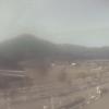 岡山自動車道北房ジャンクションライブカメラ(岡山県真庭市山田)