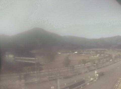 北房ジャンクション(北房JCT)から岡山自動車道