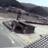 道の駅醍醐の里ライブカメラ(岡山県真庭市鹿田)