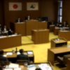 大山町議会ライブカメラ(鳥取県大山町御来屋)