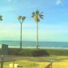 渚の交番青島海水浴場ライブカメラ(宮崎県宮崎市青島)
