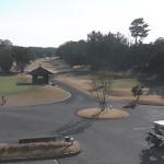 ABCゴルフ倶楽部ライブカメラ(兵庫県加東市永福)