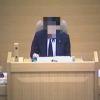 滝川市議会ライブカメラ(北海道滝川市大町)
