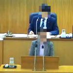 飯塚市議会ライブカメラ(福岡県飯塚市新立岩)