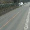 国道157号鴇ケ谷ライブカメラ(石川県白山市鴇ケ谷)