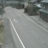 国道360号上麦口ライブカメラ(石川県小松市上麦口町)
