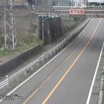 国道305号菅生アンダーライブカメラ(石川県加賀市大聖寺)