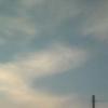 杉原土地園田上空ライブカメラ(兵庫県尼崎市瓦宮)