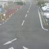武庫川自動車学園ライブカメラ(兵庫県尼崎市西昆陽)