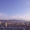 兵庫工業高等学校ライブカメラ(兵庫県神戸市兵庫区)