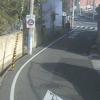 六甲八幡神社ライブカメラ(兵庫県神戸市灘区)