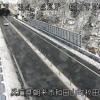 国道483号枚田トンネル春日側ライブカメラ(兵庫県朝来市和田山町)
