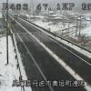 国道483号和田橋ライブカメラ(兵庫県丹波市青垣町)