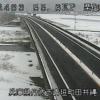 国道483号栗住野橋ライブカメラ(兵庫県丹波市青垣町)