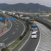 国道2号門前ライブカメラ(兵庫県たつの市揖保町)