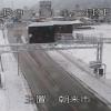 国道9号玉置ライブカメラ(兵庫県朝来市和田山町)